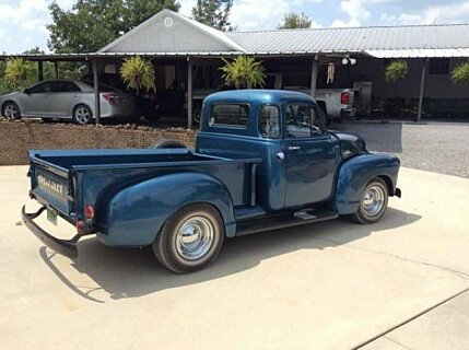 1953 Chevrolet 3100 for sale 101032805
