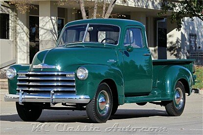 1953 Chevrolet 3100 for sale 101054679