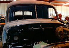1953 Chevrolet 3100 for sale 101056837