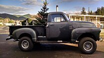 1953 Chevrolet 3100 for sale 100970733