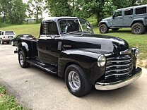 1953 Chevrolet 3600 for sale 100774631