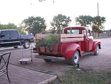 1953 Chevrolet 3600 for sale 100806275