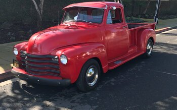 1953 Chevrolet 3600 for sale 100945295