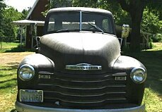 1953 Chevrolet 3800 for sale 101036884