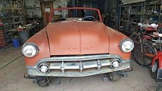 1953 Chevrolet Deluxe for sale 100909764