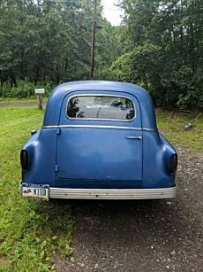 1953 Chevrolet Other Chevrolet Models for sale 101021393