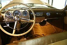 1953 Desoto Other Desoto Models for sale 100874090