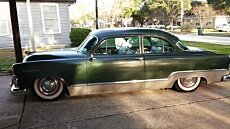 1953 Dodge Coronet for sale 100884116