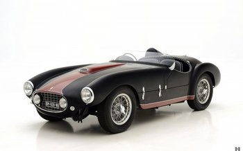 1953 Ferrari 166 for sale 100904966