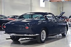1953 Ferrari 250 for sale 100753878