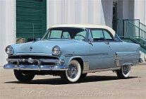 1953 Ford Crestline for sale 100777952