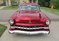 1953 Ford Crestline for sale 100792226