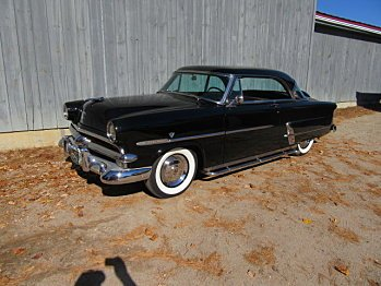 1953 Ford Crestline for sale 100915465