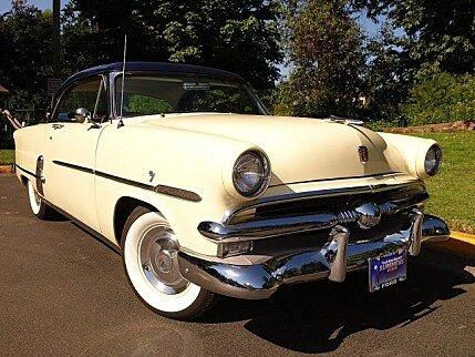 1953 Ford Crestline for sale 100886068