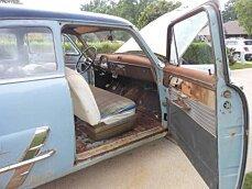 1953 Ford Crestline for sale 100889265