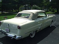 1953 Ford Crestline for sale 100943610