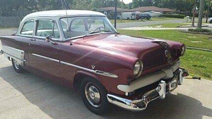 1953 Ford Customline for sale 100823905