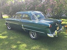 1953 Ford Customline for sale 100824235