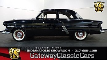 1953 Ford Customline for sale 100952909