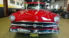 1953 Ford Customline for sale 100891856