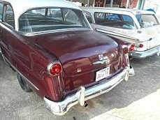1953 Ford Customline for sale 100955074
