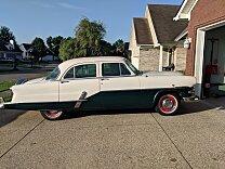 1953 Ford Customline for sale 100999020
