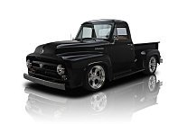 1953 Ford F100 for sale 100727889