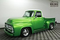 1953 Ford F100 for sale 100777273