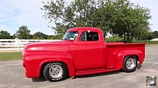 1953 Ford F100 for sale 100780195