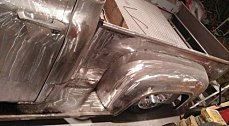 1953 Ford F100 for sale 100803346