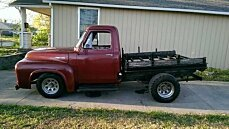 1953 Ford F100 for sale 100806296