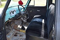 1953 Ford F100 for sale 100807894