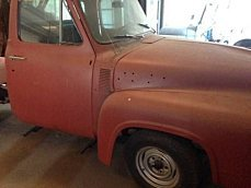1953 Ford F100 for sale 100810158
