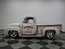 1953 Ford F100 for sale 100852658