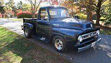 1953 Ford F100 for sale 100855439