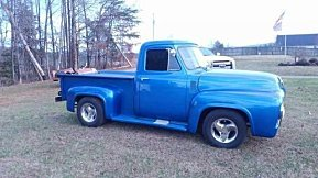 1953 Ford F100 for sale 100986843
