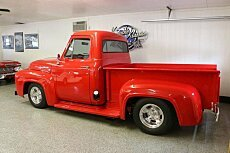 1953 Ford F100 for sale 100993845