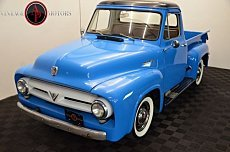 1953 Ford F100 for sale 101041129