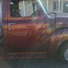 1953 Ford F100 for sale 101044913