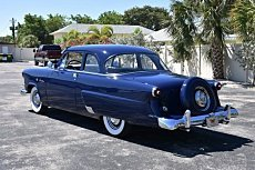 1953 Ford Mainline for sale 100766800