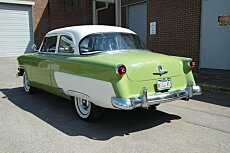 1953 Ford Mainline for sale 100862476