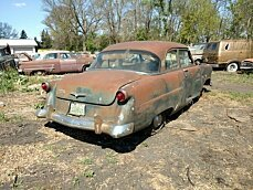 1953 Ford Mainline for sale 100878694