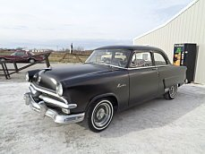 1953 Ford Mainline for sale 100929604