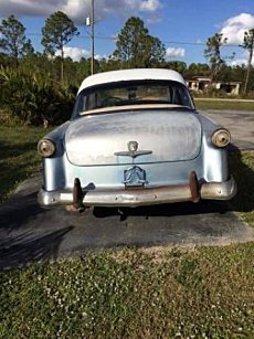 1953 Ford Mainline for sale 100947145