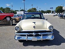 1953 Ford Other Ford Models for sale 100800268