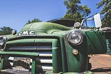 1953 GMC Other GMC Models for sale 100866204