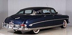 1953 Hudson Hornet for sale 100754637