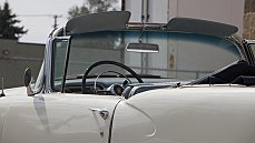 1953 Hudson Hornet for sale 100779050