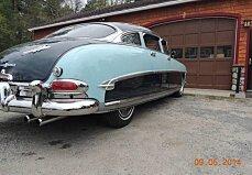 1953 Hudson Hornet for sale 100791813