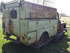 1953 International Harvester Other IHC Models for sale 100823765